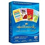 Hallmark Card Studio Deluxe 2011
