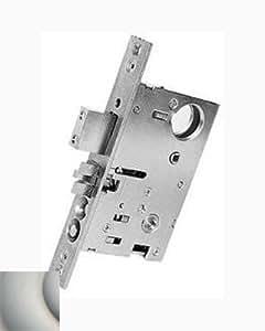 schlage lock parts diagram car parts and wiring diagram images schlage lock parts diagram car parts and wiring diagram images mortise lock parts