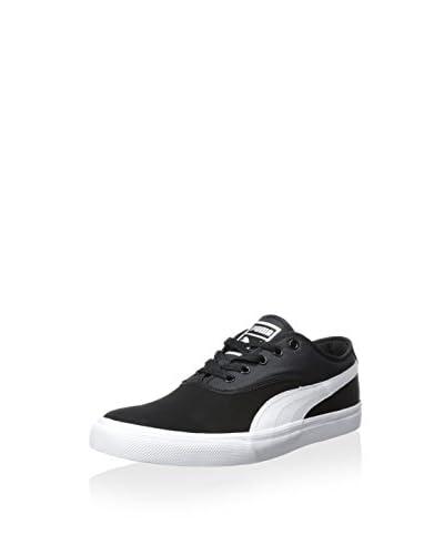 PUMA Men's El Loch Sneaker
