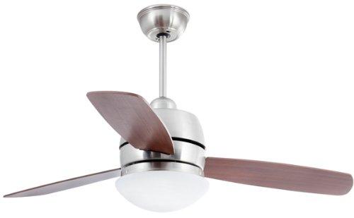 Ventilatore da soffitto Maudi Lorefar 33407