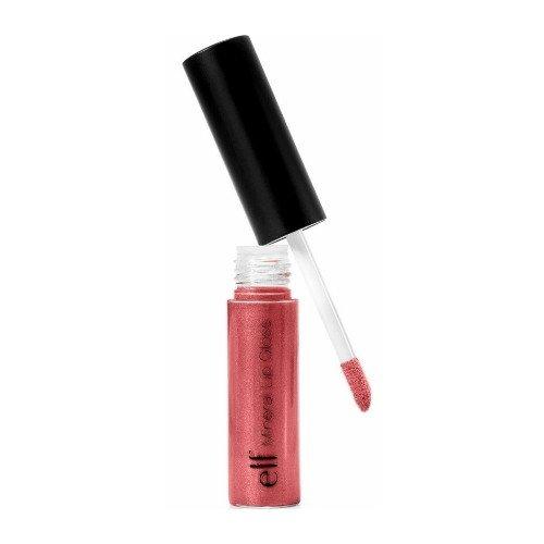 e.l.f. Mineral Lip Gloss Daring