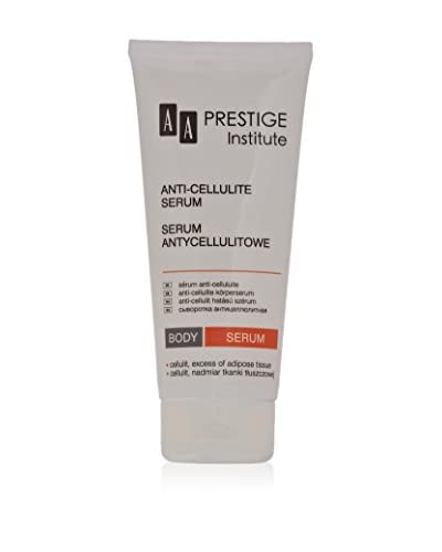 Prestige Serum Anti-Celulítico 200 ml