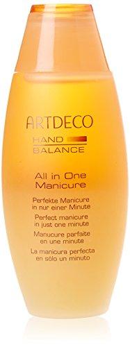 artdeco-all-in-one-manucure-sensitive-125ml-soin-des-mains-manucure