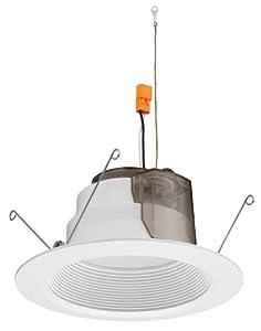 Lithonia 6BPMW LED M6 Recessed Module