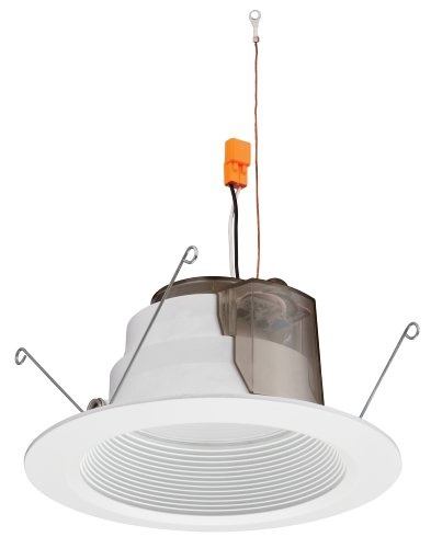Lithonia 6Bpmw Led M6 Recessed Module