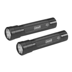 NexxTech Ultrabeam Aluminum Weather-Proof Flashlight 611-9008  611-9008B0006FQJJU