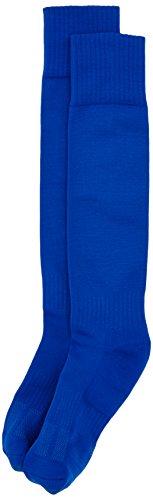 mitre-mercury-plain-football-sock-royal-mini-12-2