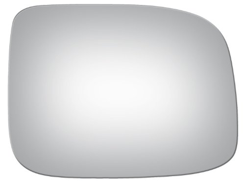 2004-2011-chevrolet-truck-colorado-pickup-convex-passenger-side-replacement-mirror-glass