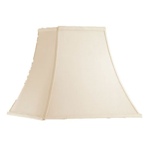 Best deal laura ashley sfg616 classic 16 in wide pagoda lamp shade laura ashley sfg616 classic 16 in wide pagoda lamp shade cream faux silk aloadofball Choice Image