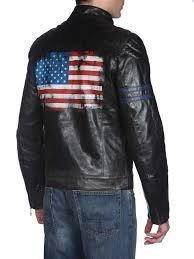 cheap for discount 18d9f 40435 Blauer giubbotti pelle (pelle, giacca, uomo) - Social ...