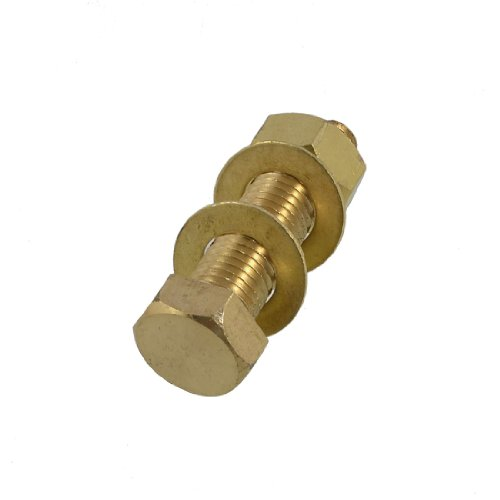 Whirlpool Replacement Parts For Stove front-638970