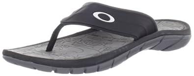 d16a789cadf Oakley Flip Flops Amazon « Heritage Malta
