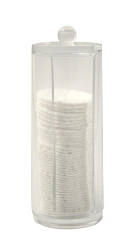 glam-cotton-pad-holder