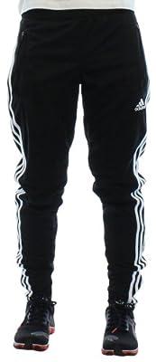 Adidas Womens Climacool Tiro 13 Pant