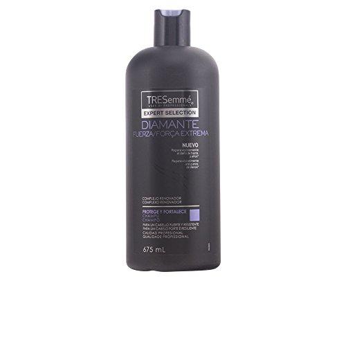 TRESEMME - DIAMANT shampoo 675 ml-unisex