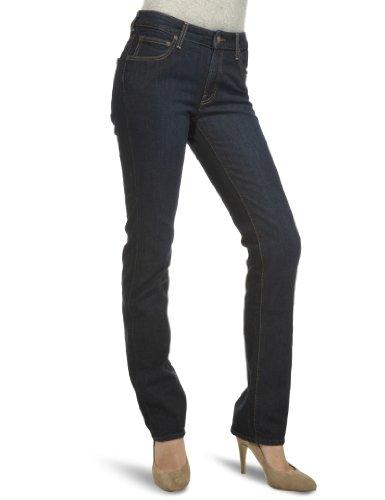 Lee Women's Marion JeansStone Rinse 30W x 33L