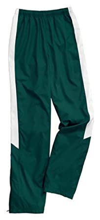 Buy Charles River Apparel Ladies Elasticized Straight Leg Olympian Pant by Charles River Apparel