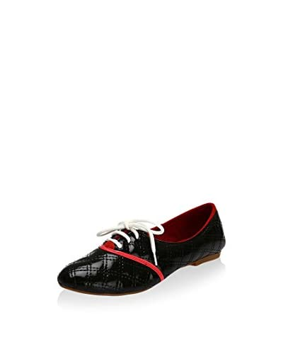 SHOE Zapatos de cordones