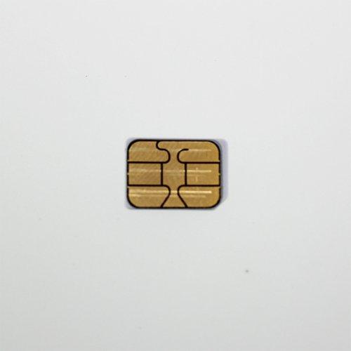 softbank iPhone5 専用 純正Nano simカード(0.68mm) アクティベーション〓アクティベートカードactivationnano simサイズ