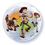 Toy Story Disney Pixar 22