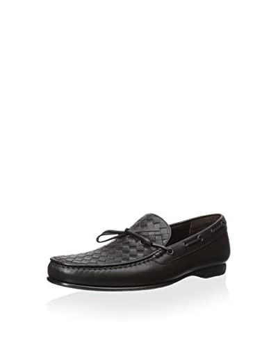 Bottega Veneta Men's Casual Loafer