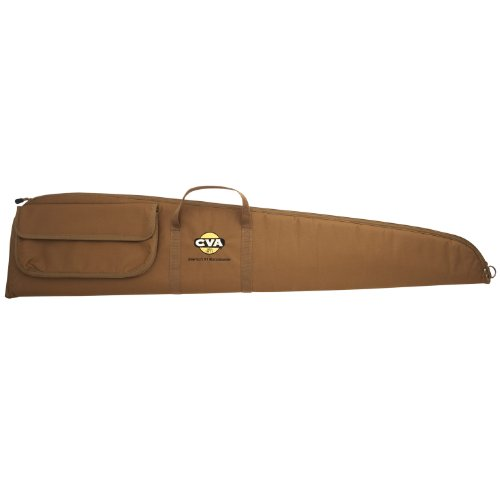 CVA MC2045 CVA Soft Gun Case
