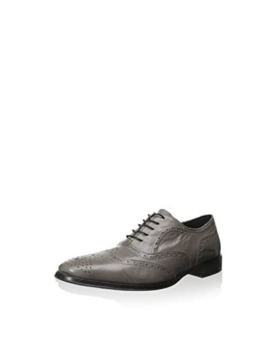 Vivienne Westwood Men's Lace Up Oxford