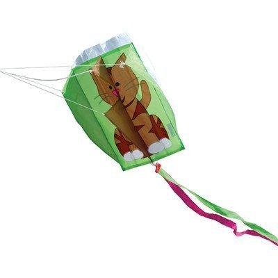 Parafoil 2 Kite – Paws by Premier Kites bestellen