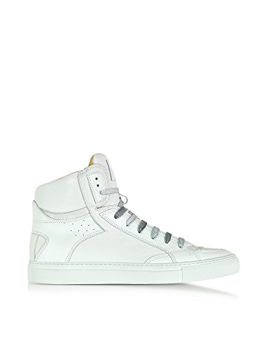 mm6-maison-margiela-mens-s40ws0039sy0042100-white-leather-hi-top-sneakers