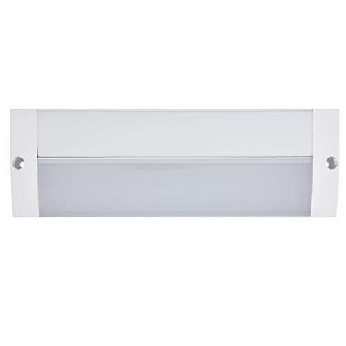 sylvania-lightify-by-osram-9-convertible-under-cabinet-light-white-works-with-alexa-requires-hub