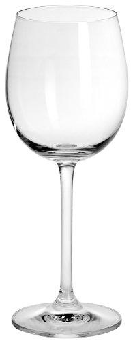 bohemia-crystal-natalie-093-006-005-wine-glass-set-350-ml-set-of-6