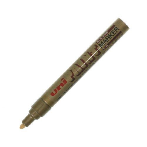 paint-marker-pen-px20-silver