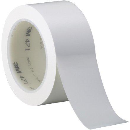 3m vinyl masking tape