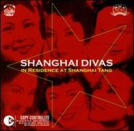 shanghai-divas-in-residence-at-shanghai-tang-vol-1