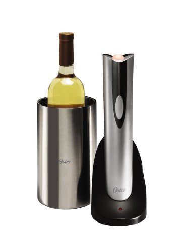 oster-4208-inspire-electric-wine-opener-with-wine-chiller