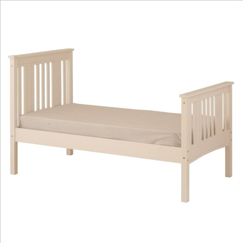 Furniture bedroom furniture drawer twin bed frame for Twin bed base with drawers