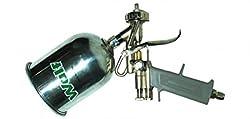 WULF E70 Spray Gun