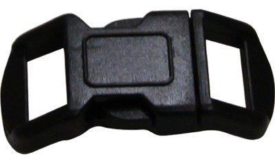 wellington cordage llc pcbbl Large, Bracelet