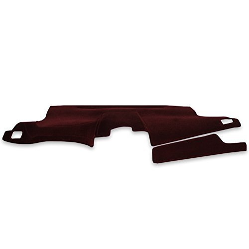 coverking-custom-fit-dashcovers-for-select-lexus-rx330-rx350-models-velour-wine-by-coverking