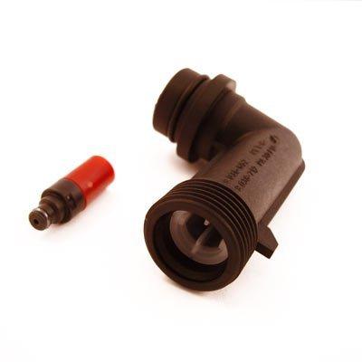 Krcher-9001-187-Ansaugkrmmer-fr-Hochdruckreiniger