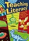 Image of Teaching Literacy: Engaging the Imagination of New Readers and Writers