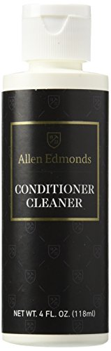 allen-edmonds-conditioner-cleanerbeige