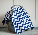Carseat Canopy Canopy - Jagger - 1