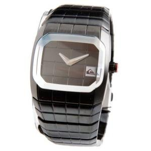 Quiksilver Watch Rubix Metal