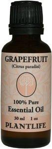 Grapefruit 100% Pure Essential Oil- 30 ml