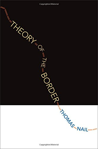 theory-of-the-border