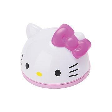 Hello Kitty Stationary Set in Case - Buy Hello Kitty Stationary Set in Case - Purchase Hello Kitty Stationary Set in Case (Hello Kitty, Toys & Games,Categories,Arts & Crafts,Art Supply Sets & Kits)