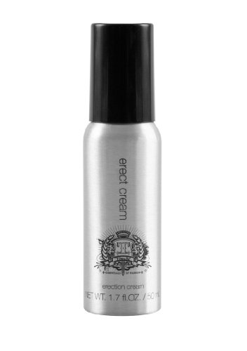 Touch-Crme-Erection-50-ml