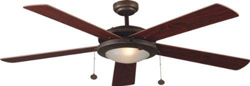 Ventilatore da soffitto Manila Lorefar 33192
