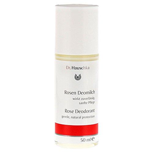 dr-hauschka-rosen-deomilch-deodorant-roller-unisex-langanhaltende-und-frische-pflege-1er-pack-1-x-50